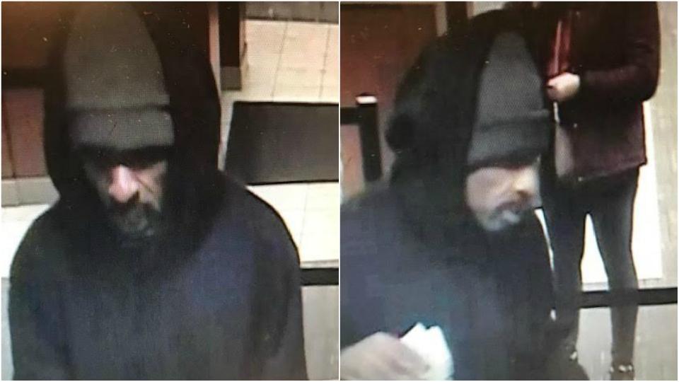 wyoming fifth third bank robbery surveillance photos 012219_1548201667638.jpg.jpg