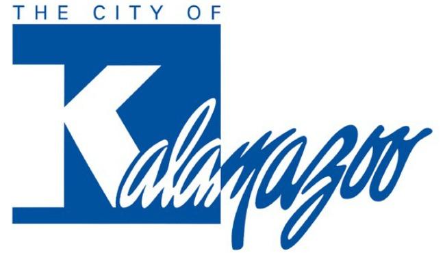city-of-kalamazoo-logo