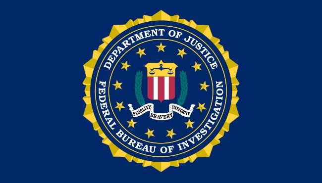 generic FBI_1522030075737.jpg.jpg