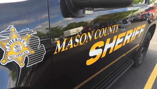 generic mason county sheriffs office_1520474620124.JPG.jpg