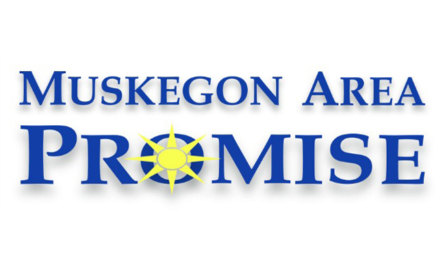 muskegon area promise logo edited 100215_127672
