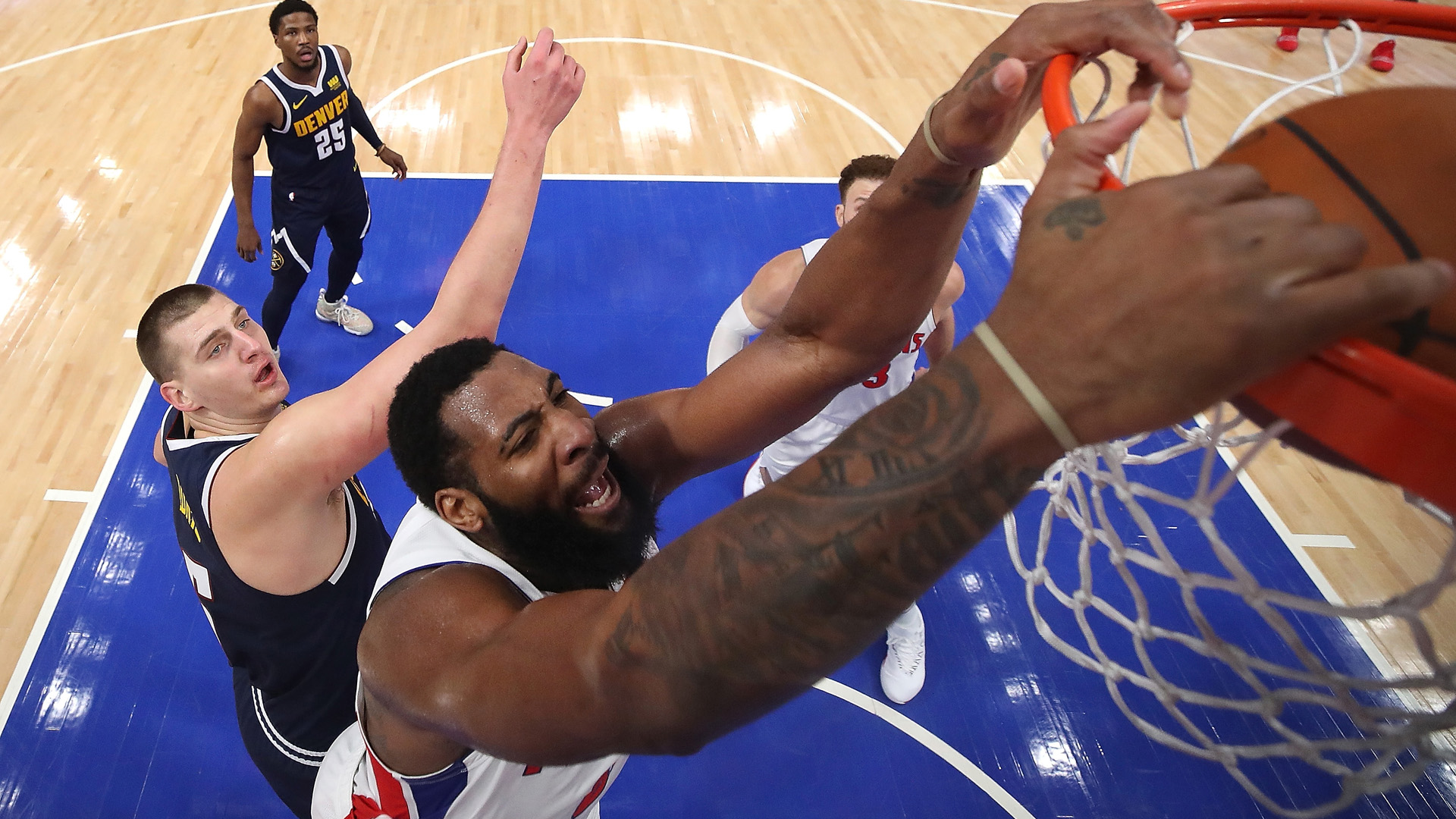 detroit pistons andre drummond 020419 getty_1549339440784