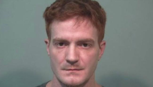 Joshua Rosebush Kochville Township officer shot 012219_1548171952584.jpg.jpg