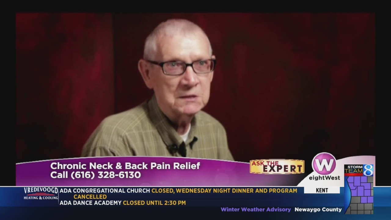 Live_life_without_back_and_neck_pain_0_20190206174506