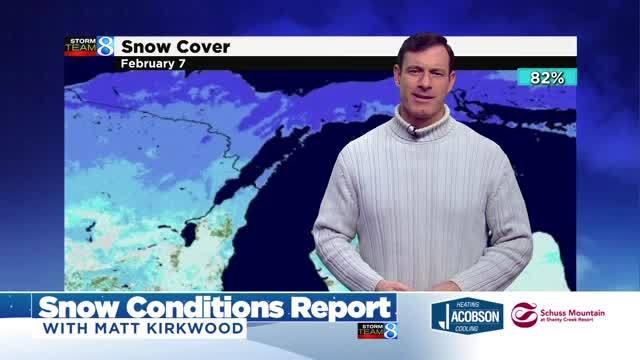 Snow_Conditions_Report__Feb__7__2019_0_20190209005334
