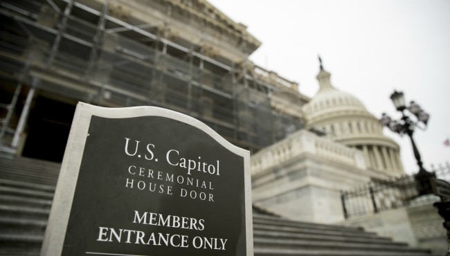 US Capitol Building House Chamber AP 022219_1550856780255.jpg.jpg