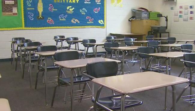 generic classroom desks b_1520563711077.jpg