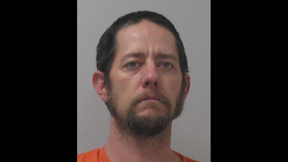 jason schultz allegan county jail mug 021419_1550175940495.JPG.jpg