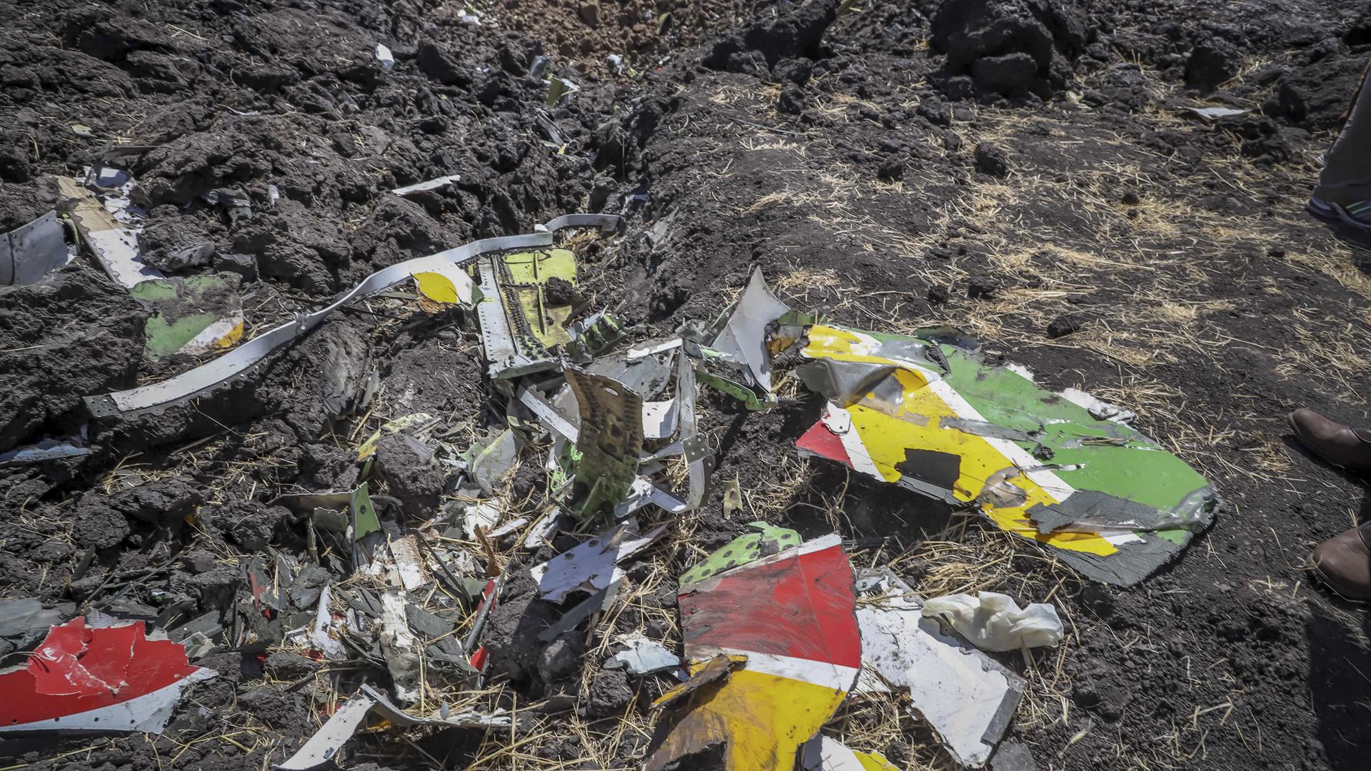 ethiopia plane crash scene 031019 AP_1552246951652