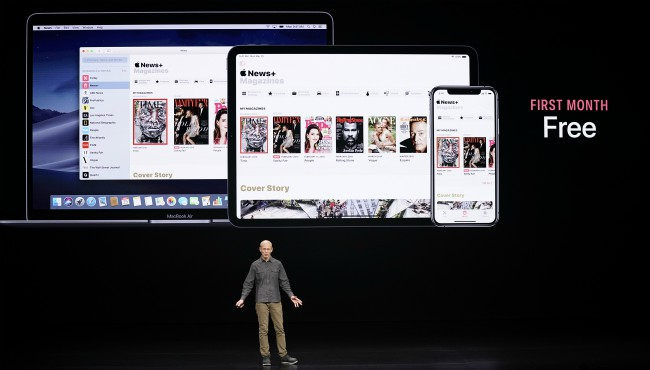 Apple News Subscription AP 032619_1553589376813.jpg.jpg