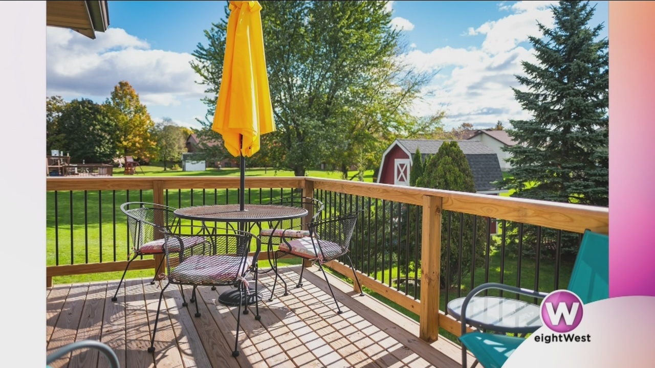 Create_the_perfect_outdoor_space_with_Mo_9_20190301182330