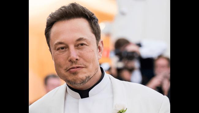 Elon Musk AP 071218_1531398337825.png.jpg