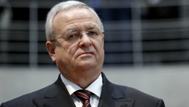 Martin Winterkorn Volkswagen ex CEO AP 031519_1552650801981.jpg.jpg