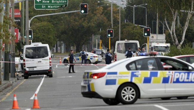 New Zealand mosque shootings 3 AP 031519_1552656048153.jpg.jpg