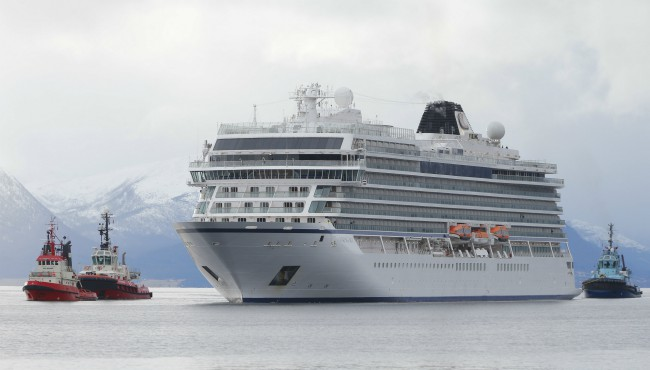 Norway Cruise Ship AP 032519 1_1553527473365.jpg.jpg