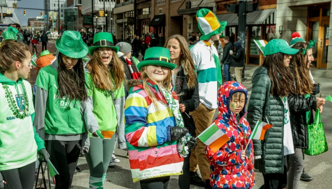 St. Patrick's Day Parade 031619_1552794502860.jpg.jpg