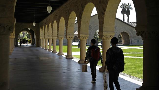 Stanford University AP 032619_1553631873446.jpg.jpg