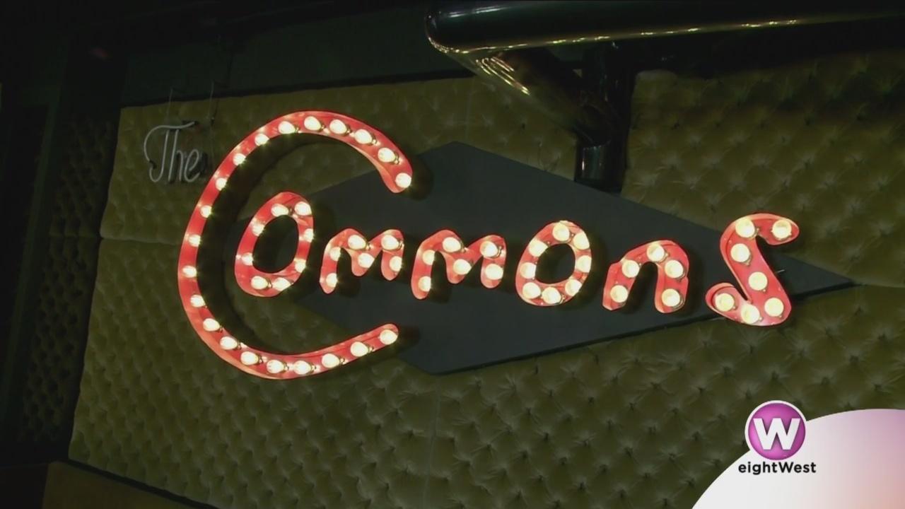 The_Commons__new_70_s_themed_restaurant__9_20190327155250