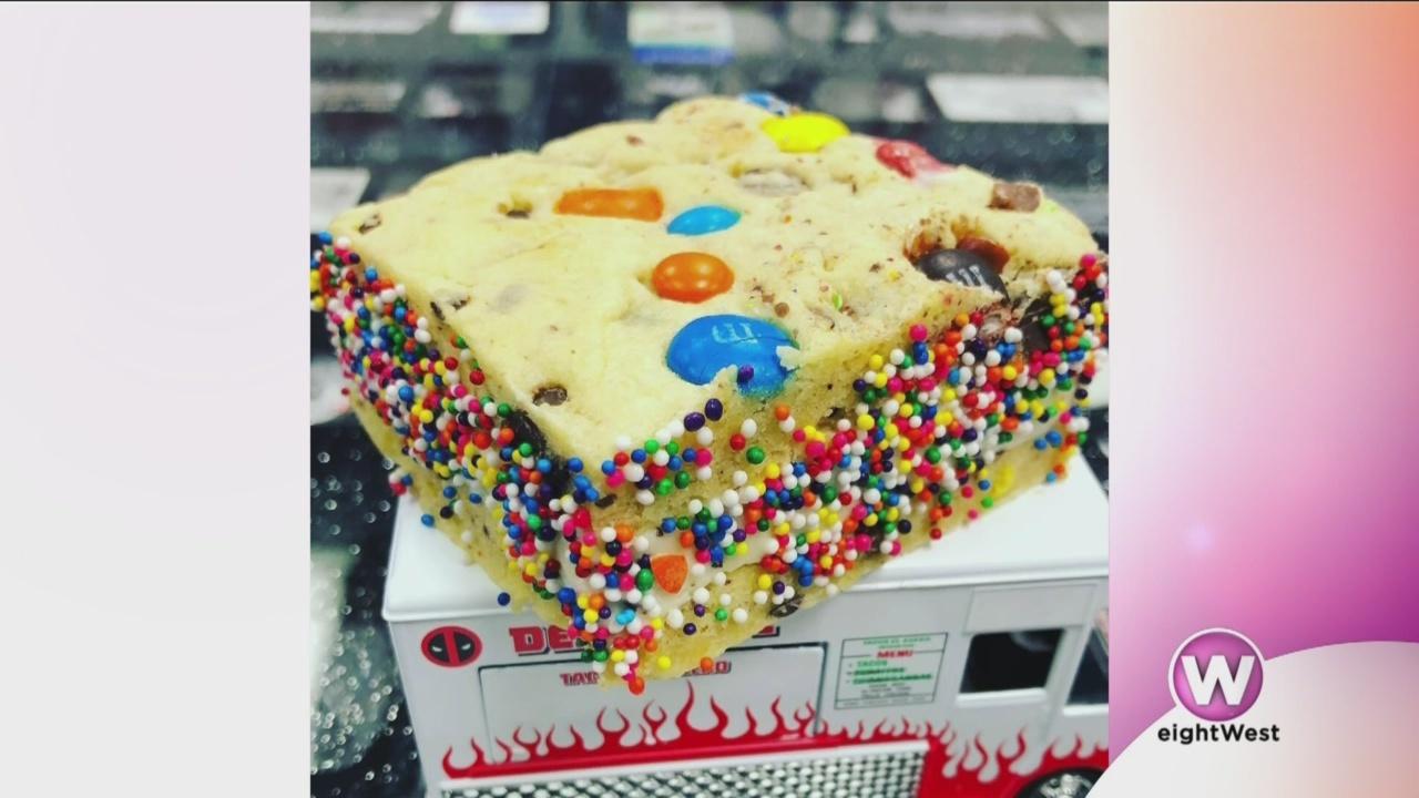 Underground_Cookie_Club_Grand_Opening_Ce_9_20190311173819