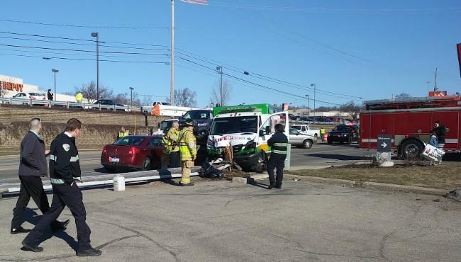 ambulance crash_1553610895445.jpg.jpg