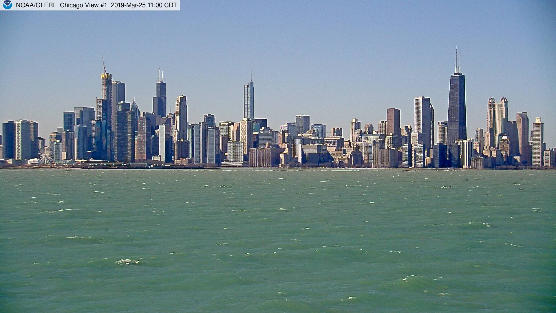 chicago glerl_1553577414127.jpg.jpg