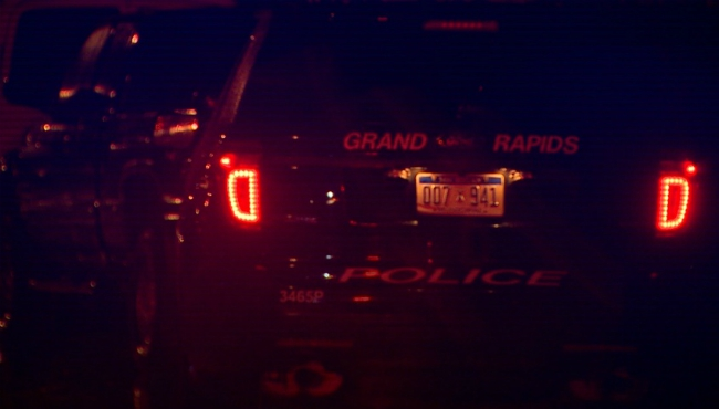 generic grand rapids police department grpd night (2)_1520391157841.jpg.jpg