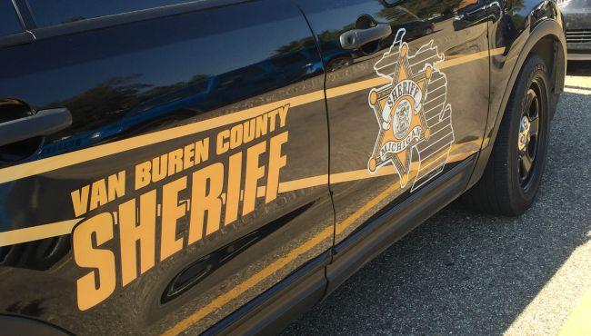 generic van buren county sheriff's office_1520474616688.JPG.jpg