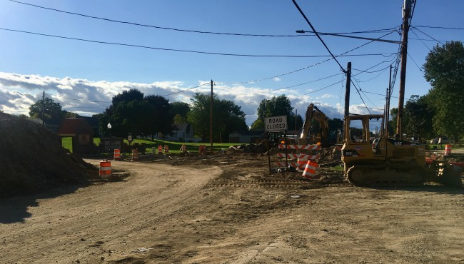 Cottonwood Drive road construction 091018_1536617254197.jpg.jpg