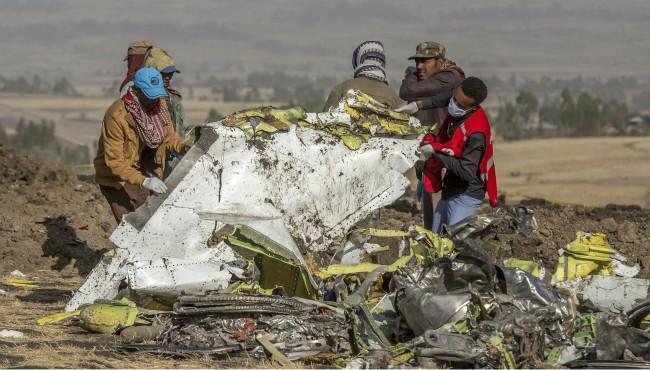 Ethiopia Plane Crash 040419_1554367550175.jpg.jpg