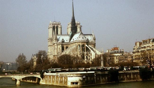 Notre Dame AP 041619 2_1555408214007.jpg.jpg