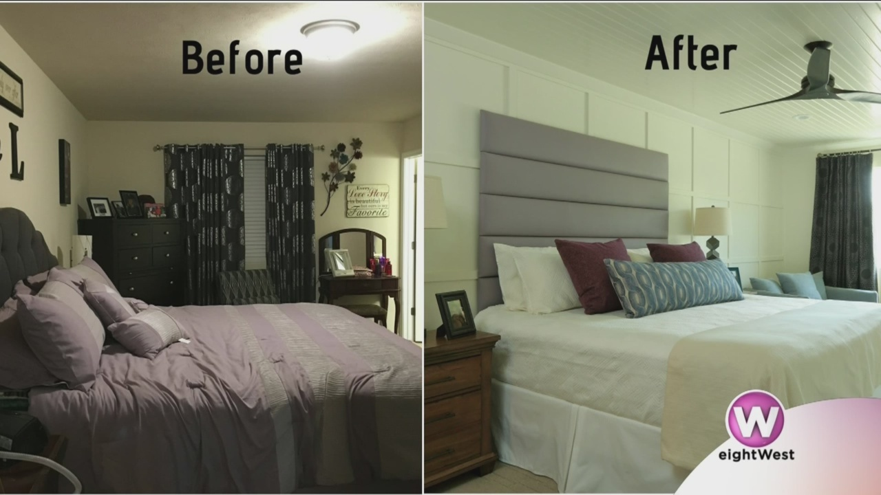 Turn_your_home_interior_vision_into_real_9_20190422165619