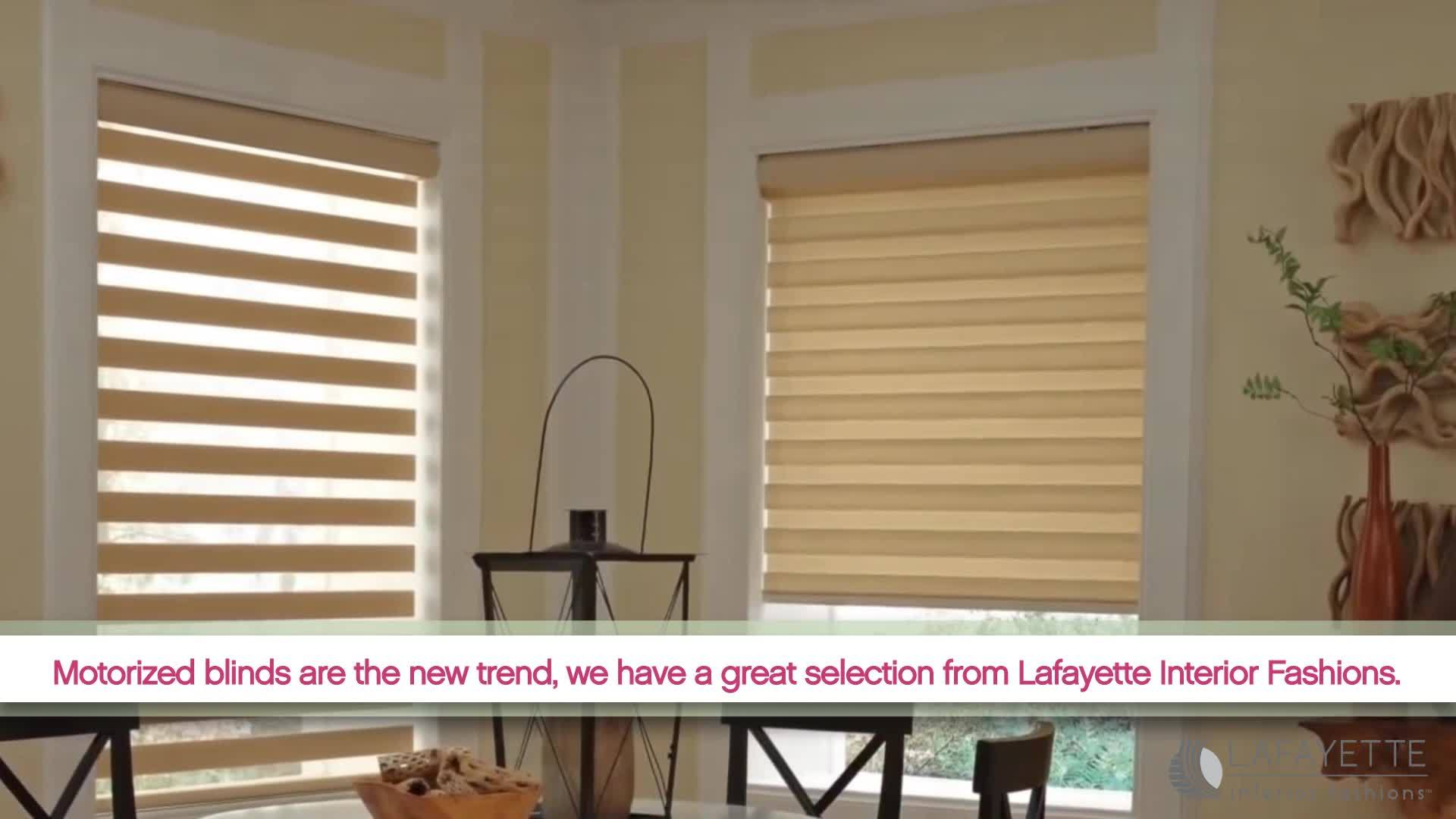 Window_treatments__the_perfect_finishing_6_20190405193147