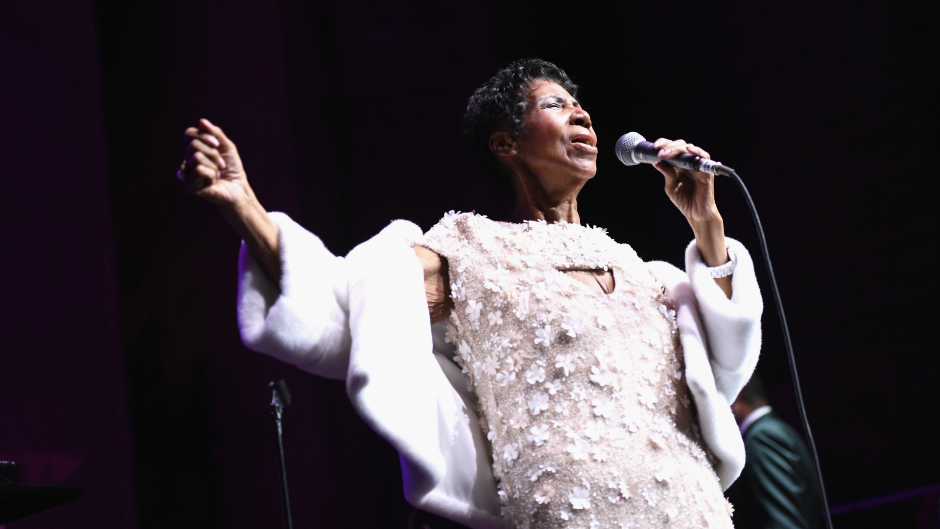 aretha franklin 110717 081318 getty_1534204459882.jpg.jpg