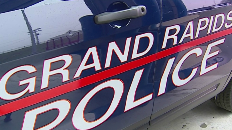 generic grand rapids police department_1553121357451.jpg.jpg