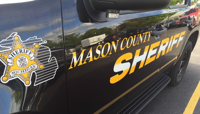 generic mason county sheriffs office_1520474620124.JPG.jpg