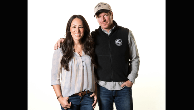 joanna and chip gaines AP 032916_1554918083974.png.jpg