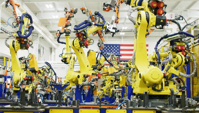 jr automation holland 042419.jpg