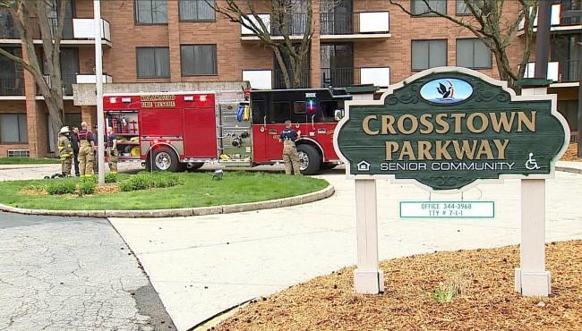 kalamazoo crosstown parkway apartment fire 043019_1556636818751.JPG.jpg
