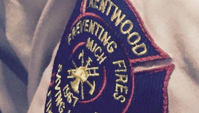 Kentwood Fire Department 091515_122930