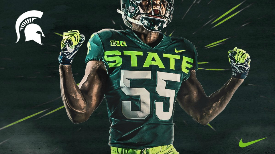 michigan state football alternate uniforms 041219_1555186502767.jpg.jpg