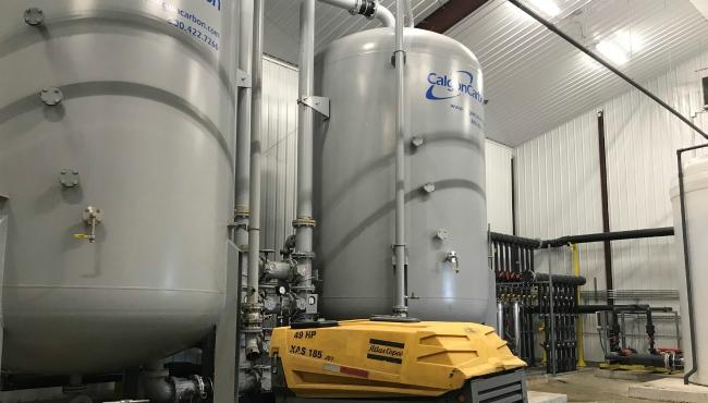 wurtsmith air force base water treatment plant 022018_1528410884184.jpg.jpg