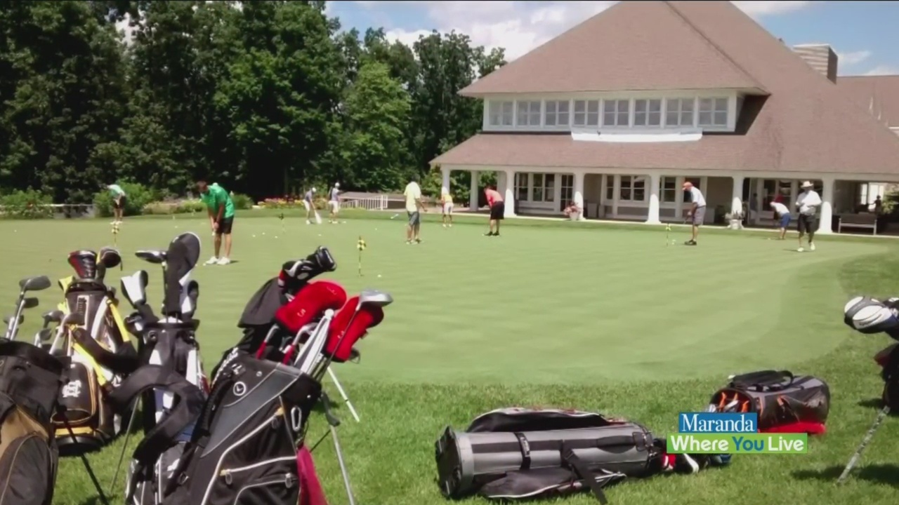 2019_Bethany_Golf_Outing_to_benefit_Beth_0_20190522165113