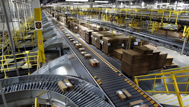 Amazon boxes AP 051319_1557758417348.jpg.jpg