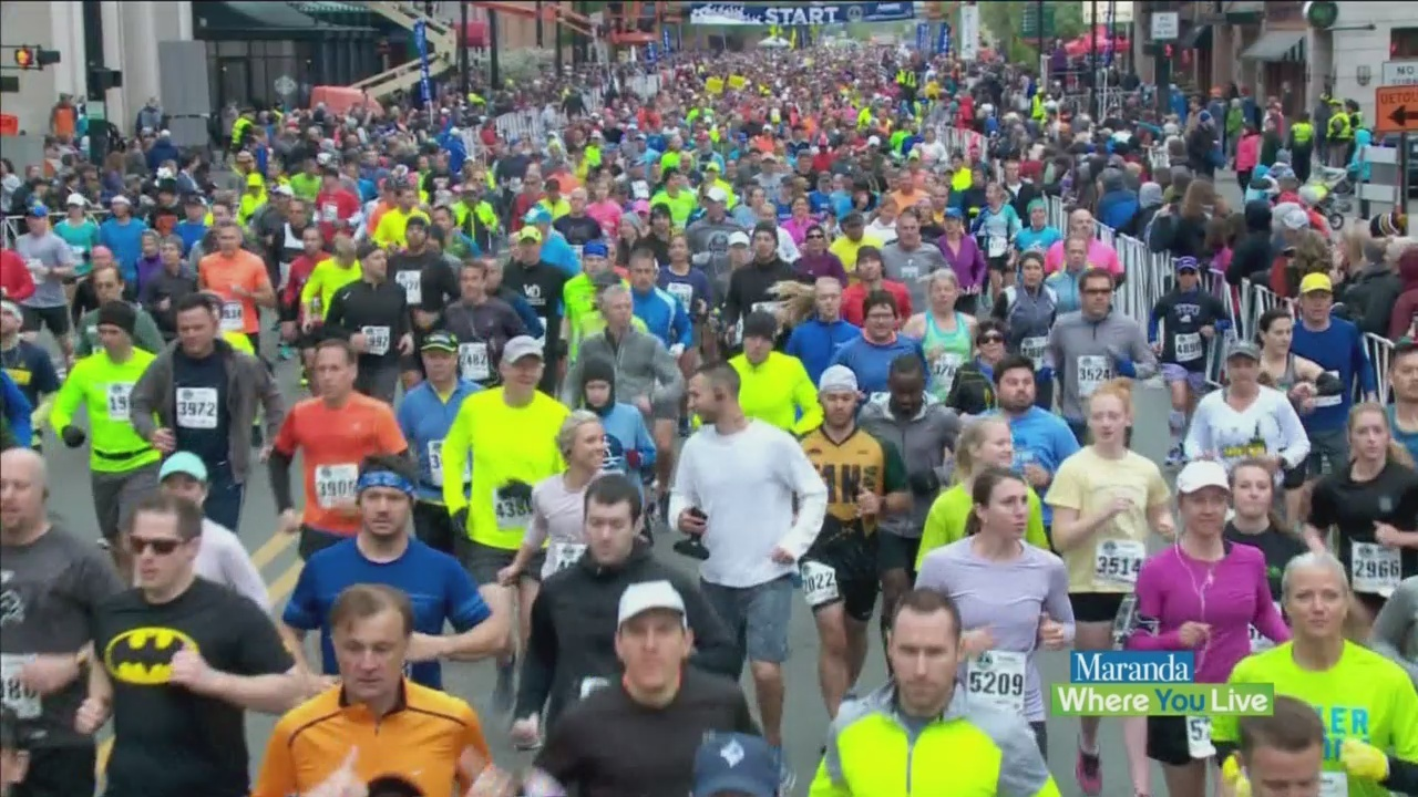 Amway_River_Bank_Run_back_for_its_42nd_y_9_20190502161334