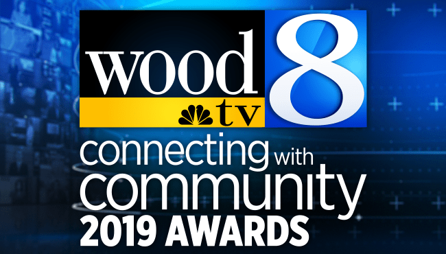 Connecting with community awards 2019_650x370_1557405501384.png