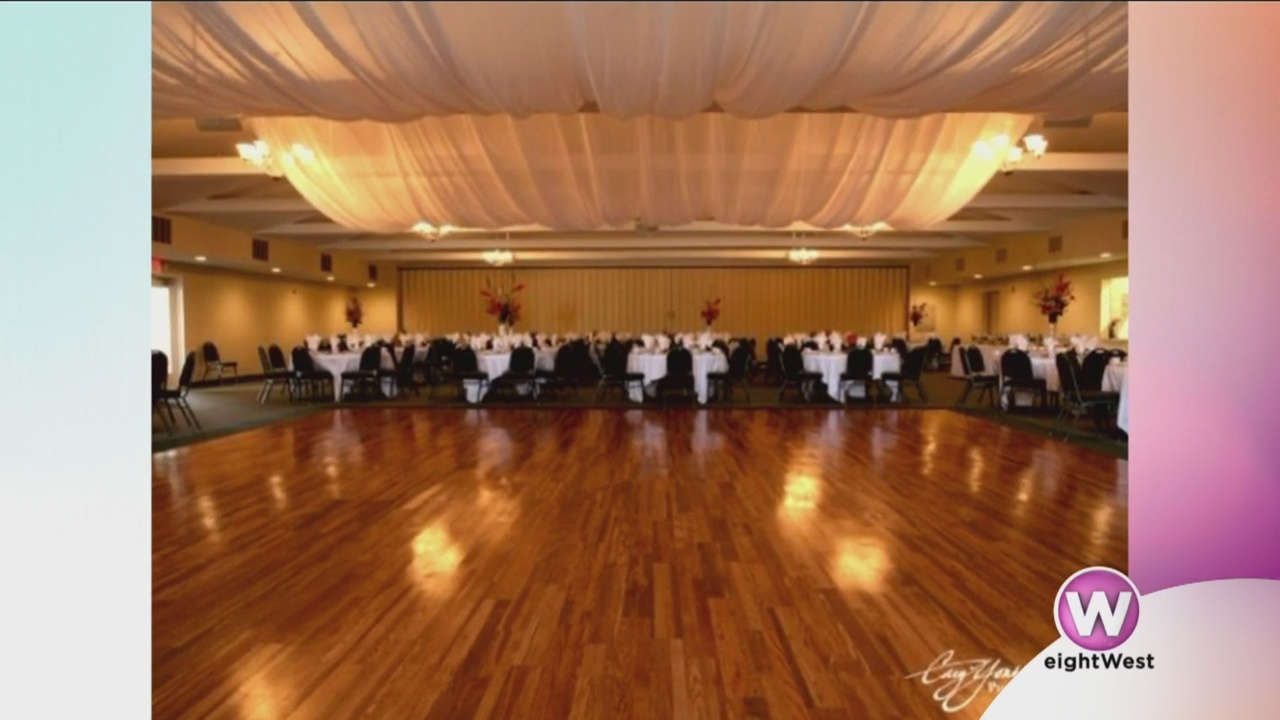 Ever_After_Banquet_Hall__the_perfect_ven_0_20190509181333