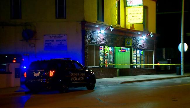 J&K party store robbery 052019_1558371296341.jpg.jpg