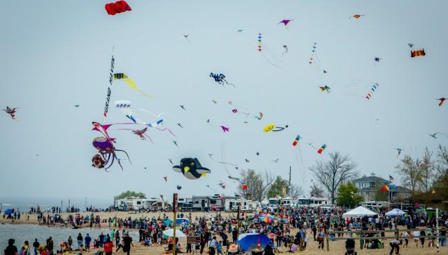 Kite Festival at Grand Haven 052019_1558345790505.jpg.jpg