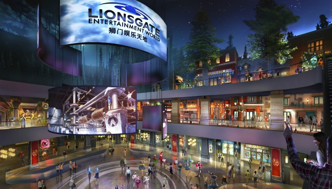 Lionsgate theme park AP 052219_1558515448873.jpg.jpg