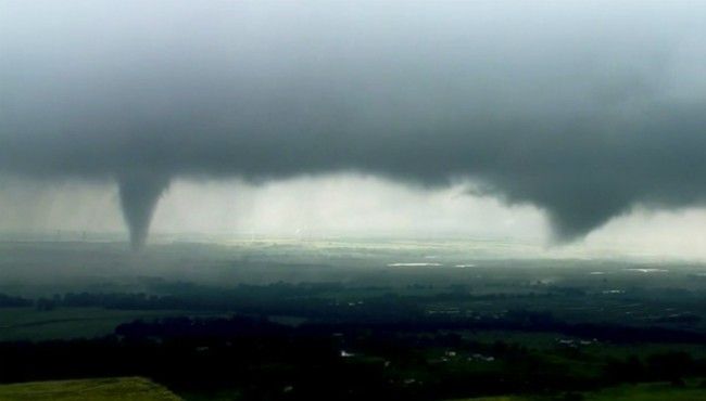 Oklahoma tornado AP 052119_1558440834064.jpg.jpg